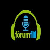 Fórum Fm.com icon