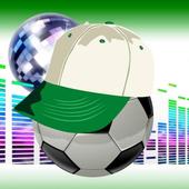 Funk Bola Show icon