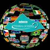 Rádio Terra Gospel icon