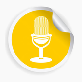 Rádio Web Porque Ele Vive icon