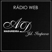 Rádio Jd Itapeva icon