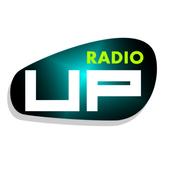 Portal Rádio UP icon