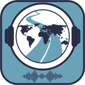 Rádio do Caminho icon