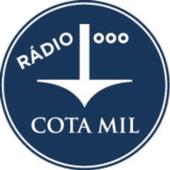 Rádio Cotamil icon