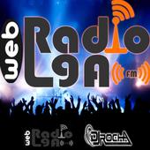 Rádio LGA FM icon