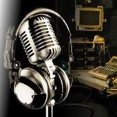 Rádio Norte Sul FM icon