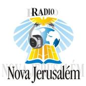 Nova Jerusalem Internacional icon