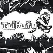 TRIBUFU ROCK STATION icon