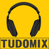Tudo Mix Rádio Web icon