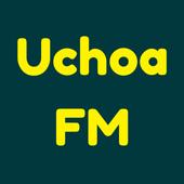 Uchoa FM icon