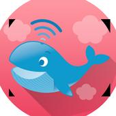 바른인터넷유아학교 icon