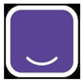 미소일기 - 무료 소셜 네트워크 서비스 icon