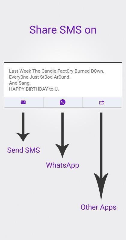 My sms diary apk baixar grtis entretenimento aplicativo para my sms diary apk imagem de tela ccuart Image collections