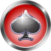 77 Freecell Solitaire Games icon