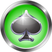 91 Spider Solitaire Games icon