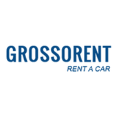 GrossoRent icon