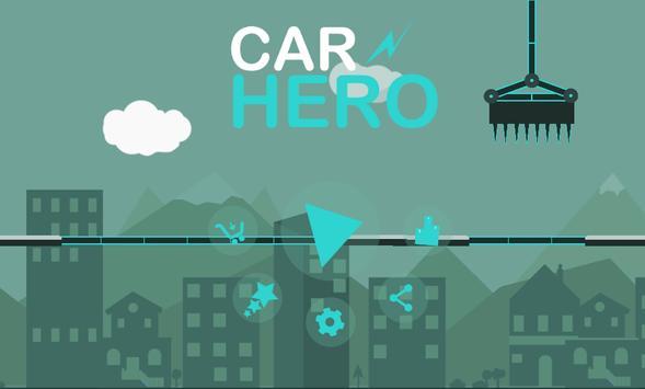 Car Hero screenshot 2