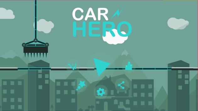 Car Hero screenshot 7