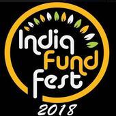 India Fund Fest icon