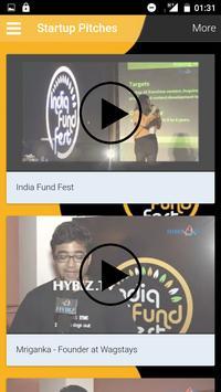 India Fund Fest screenshot 2