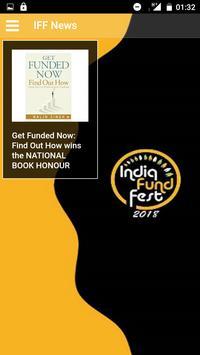 India Fund Fest screenshot 5