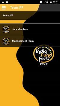 India Fund Fest screenshot 7