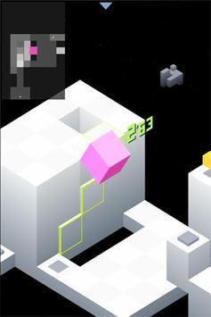 EDGE Demo apk screenshot