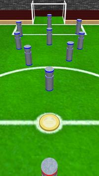 Money Soccer screenshot 2