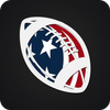 American Football: Field Goal biểu tượng