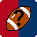 Who's the NFL Football Player APK