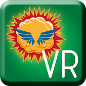 Air Disaster VR icon