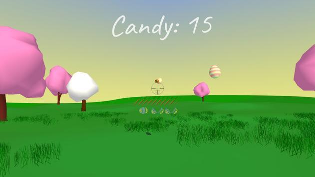 Easter Egg VR screenshot 1