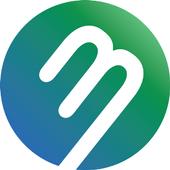 BizCaddy icon