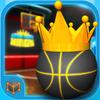 Basketball Kings आइकन