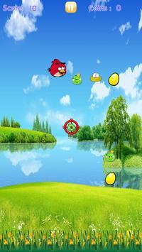 Ballad Love Bird screenshot 6