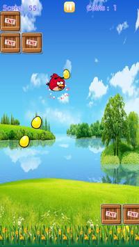 Ballad Love Bird screenshot 16