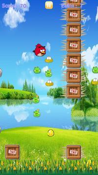 Ballad Love Bird screenshot 20