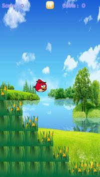 Ballad Love Bird screenshot 3
