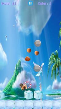 Ice Cream Candy Love screenshot 10