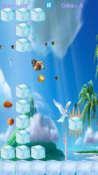 Ice Cream Candy Love screenshot 22