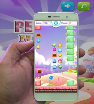 Permen Manis Game screenshot 1