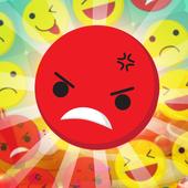 Emoji Adventures : Swiper Edition icon