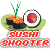 Sushi Bomber Game icon