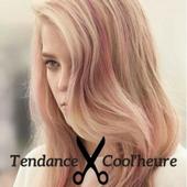 Tendance Cool'heure icon