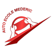 Auto-Ecole Médéric icon
