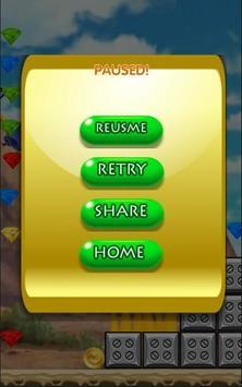 Dragon Jewels apk screenshot