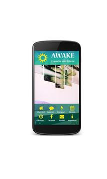 AWAKE Meissen apk screenshot