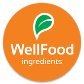 WellFood Ingredients icon