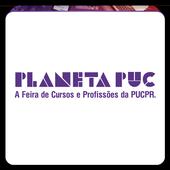 Planeta PUC rejeitado (Unreleased) icon