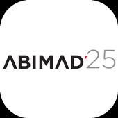 ABIMAD FEIRAS icon